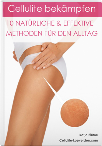 Cellulite-loswerden Gratis-Report